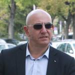 Емил Димитров: Няма централизиран контрол на акцизните стоки