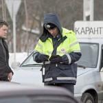 Русия забрани вноса на българска земеделска продукция