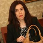 """Директорът на """"Банков надзор"""" в БНБ подаде оставка"""