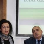 България усвоила 99% от парите за земеделие