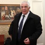 Танов: Има яростна съпротива срещу вноса на горива