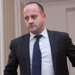 Техническа грешка довела до объркани суми на партии в КТБ