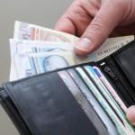 ЕК очаква забавяне на икономическия растеж в България