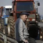 От бизнеса: Ще изчакаме гръцките фермери да се налудуват