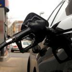 Бизнесът настоява да се изясни има ли картел за горивата