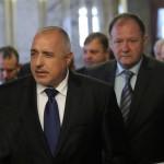 Обявиха списъци на политици и магистрати с пари в КТБ