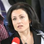 Министър Десислава Танева: Руското ембарго трябва да отпадне
