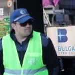 "Работници: Изнасят производствени линии от ""Булгартабак"""