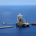 Рисковото търсене на енергоресурси в Черно море