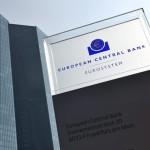 ЕЦБ критикува Народното събрание за снета банкова тайна